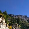 Glacier National Park (130)-300