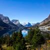 Glacier National Park (419)-300