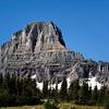 Glacier National Park (1300)-300