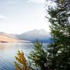 Glacier National Park (865)-300