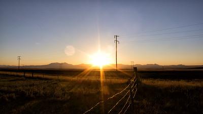 Montana 2014 (230)-300