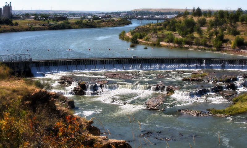 Great Falls (419)-300