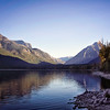 Glacier National Park (30)-300