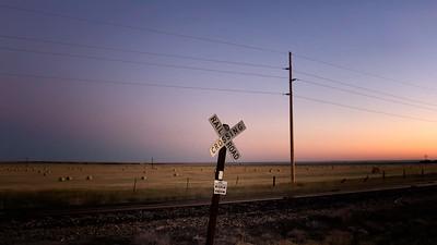Montana 2014 (208)-300