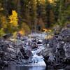Glacier National Park (1047)-300