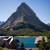 Glacier National Park (524)-300