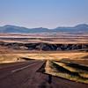 Montana 2014 (260)-300
