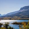 Glacier National Park (699)-300