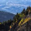 Glacier National Park (1535)-300