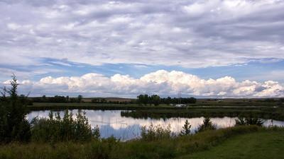 North Dakota (35)-300