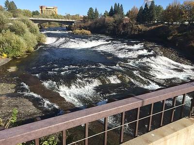 2015 Montana Oregon