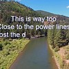 Blackfoot Rive July 18, 2020  PART 2 OF 3 VIDEOS