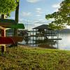 Smith MT Lake. VA