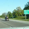 Motorcycles in Wisconsin