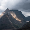 Glacier National Park, Montana, USA
