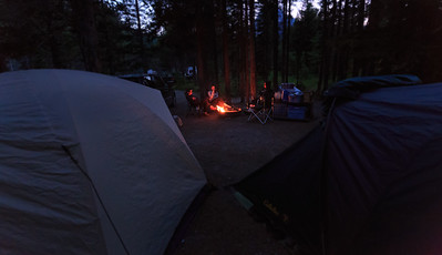 Campsite 81