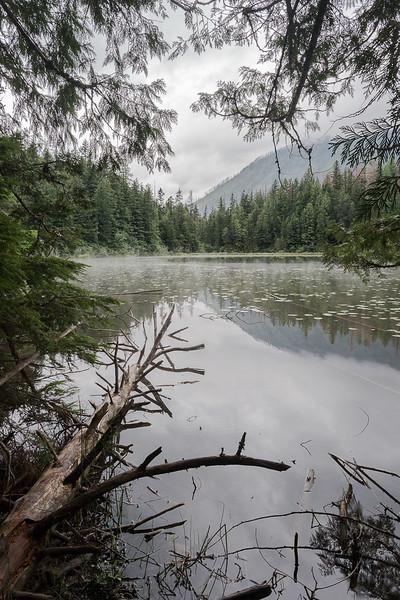 John's Lake - 1