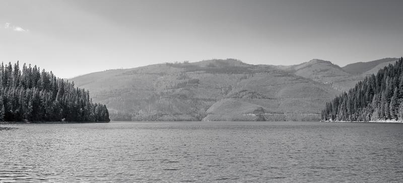 Abbott Bay