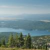 Whitefish Lake