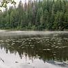 John's Lake - 2