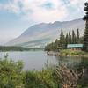 Swiftcurrent Lake - 5