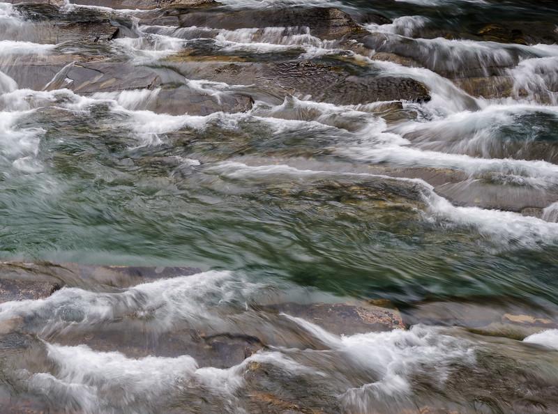 Rapids - 1
