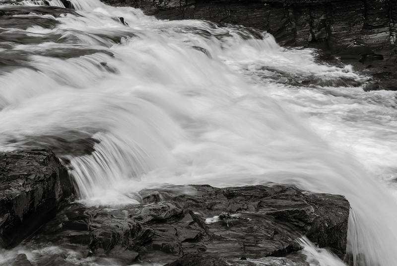 Rapids - 2