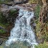 Virginia Falls - 2