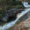 Virginia Falls - 1
