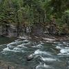 Rapids - 3