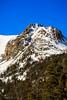 Mount Lockhart