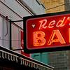 Red's Bar, Missoula, MT