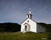 _MG_4502 hill top church, Zortman