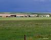 _MG_5951 planes farm