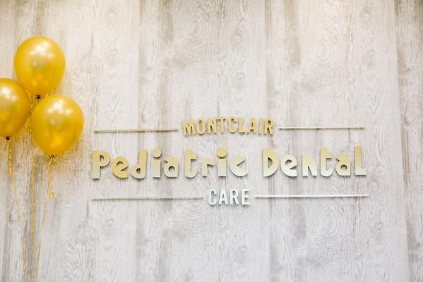 Montclair Pediatric Dental Care