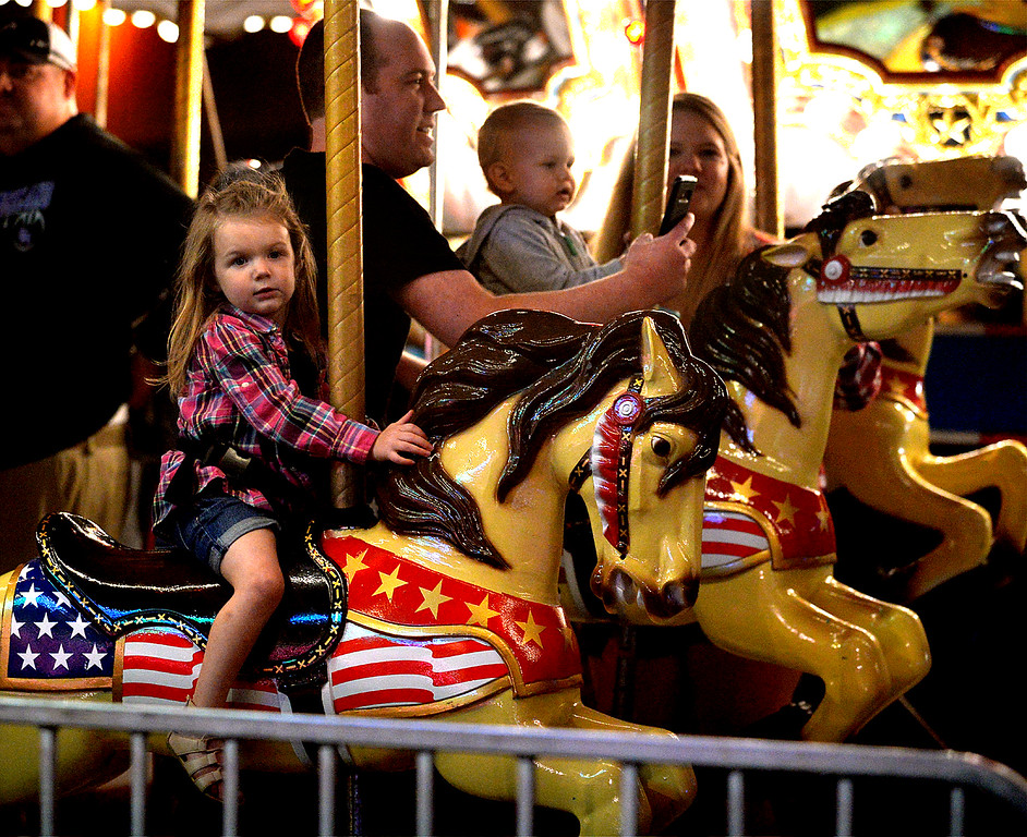 . Bob Raines--Digital First Media
