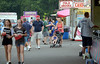Area residents roam the midway at the Perkasie Fire Company Carnival June 28, 2016. _ BOB RAINES--DIGITAL FIRST MEDIA