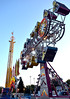 Upper Gwynedd Carnival Sept. 8, 2016  (Bob Raines--Digital First Media)