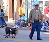Lansdale Mardi Gras Parade Nov. 19, 2016.   |   Bob Raines--Digital First Media