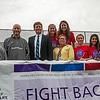 relay for life School Representatives