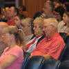 Lansdale holds Memorial Day ceremony at Penndale Middle School May 30, 2016. Gene Walsh — Digital First Media