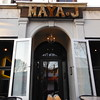 A special four-course menu at Maya.J is being offered as part of Manayunk's Restaurant Week April 11 to 22.  Eric Fitzsimmons — Digital First Media