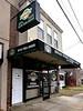 Exterior of Broad St. Pizzeria & Grille, Souderton Feb. 7, 2017.  (Bob Raines--Digital First Media)