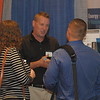 Indian Valley Chamber of Commerce Business Expo at Indian Valley Country Club October 2, 2018. Gene Walsh — Digital First Media