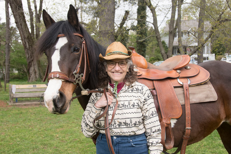 The Northwestern Equestrian Facility hosts the 97th annual Wissahickon Day Parade April 29. The Wissahickon Day Parade is the oldest equine parade in the country and commemorates the 1920s protest of the Wissahickon Turnpike, now known as Forbidden Drive. Christine Wolkin — For Digital First Media