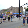 Ambler's Arts & Music Festival featured two days of family fun June 16 and 17.  Christine Wolkin — For Digital First Media