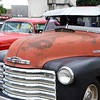 The Greater Hatboro Chamber of Commerce hosts its first Cruise Night of the summer along York Road June 23.