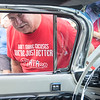 The Greater Hatboro Chamber of Commerce hosts its 26th annual Moonlight Memories Car Show along York Road July 28. Christine Wolkin — For Digital First Media