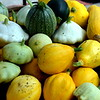 The weekly Perkasie Farmers Market is held Saturday, Aug. 5. Debby High - For Digital First Media