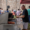 The annual Oktoberfest takes over Ambler Borough Saturday, Sept. 6. Harrison Brink - For Digital First Media